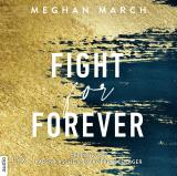 Cover-Bild Fight for Forever
