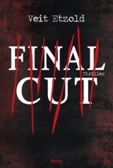 Cover-Bild Final Cut