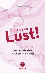 Cover-Bild Finde deine Lust!