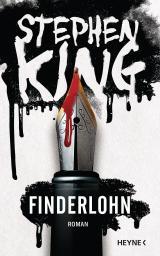 Cover-Bild Finderlohn