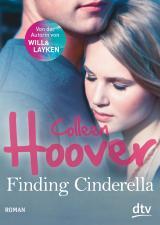 Cover-Bild Finding Cinderella
