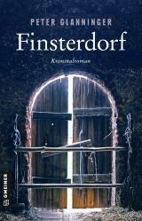 Cover-Bild Finsterdorf