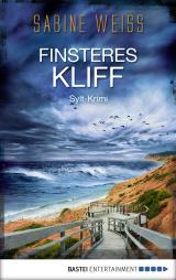 Cover-Bild Finsteres Kliff
