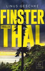 Cover-Bild Finsterthal