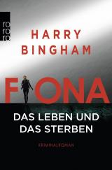 Cover-Bild Fiona: Das Leben und das Sterben