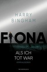 Cover-Bild Fiona