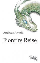 Cover-Bild Fionrirs Reise
