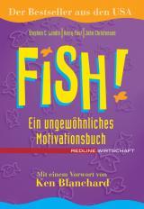 Cover-Bild Fish!