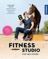 Cover-Bild Fitnessstudio für mein Pferd