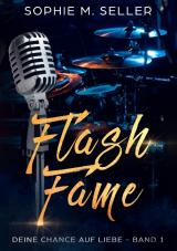 Cover-Bild Flash Fame