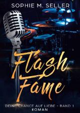Cover-Bild Flash Fame