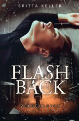Cover-Bild Flashback-Trilogie (Die Organisation) / Flashback