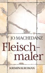 Cover-Bild Fleischmaler