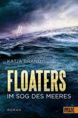 Cover-Bild Floaters