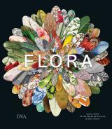 Cover-Bild Flora