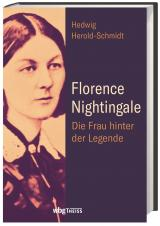 Cover-Bild Florence Nightingale