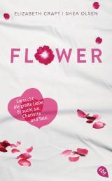 Cover-Bild FLOWER