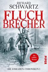 Cover-Bild Fluchbrecher
