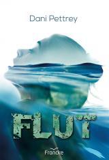 Cover-Bild Flut