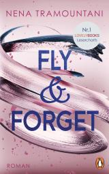 Cover-Bild Fly & Forget