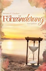 Cover-Bild Föhr Reihe / Föhränderung Inselpläne