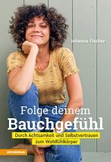 Cover-Bild Folge deinem Bauchgefühl