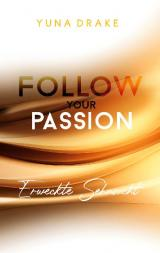 Cover-Bild Follow your Passion