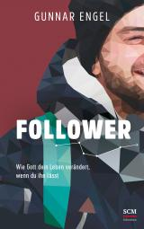 Cover-Bild Follower