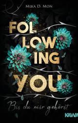 Cover-Bild Following You