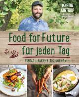 Cover-Bild Food for Future für jeden Tag