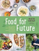 Cover-Bild Food for Future