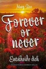 Cover-Bild Forever or Never