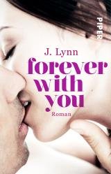 Cover-Bild Forever with You
