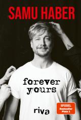 Cover-Bild Forever Yours