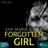 Cover-Bild Forgotten Girl