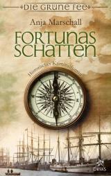 Cover-Bild Fortunas Schatten