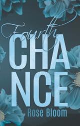 Cover-Bild Fourth Chance