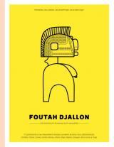 Cover-Bild Foutah Djallon