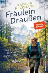 Cover-Bild Fräulein Draußen
