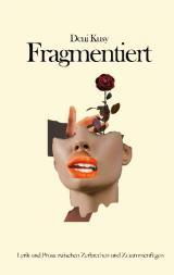 Cover-Bild Fragmentiert