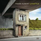 Cover-Bild Frank Kunert