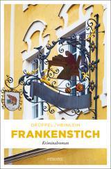 Cover-Bild Frankenstich