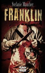 Cover-Bild Franklin