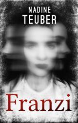 Cover-Bild Franzi