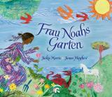 Cover-Bild Frau Noahs Garten