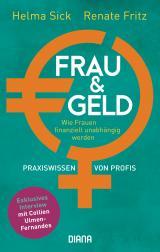 Cover-Bild Frau und Geld