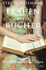 Cover-Bild Frauen und Bücher