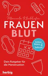Cover-Bild Frauenblut