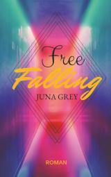 Cover-Bild Free Falling
