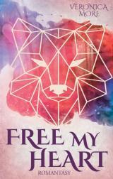 Cover-Bild Free my heart